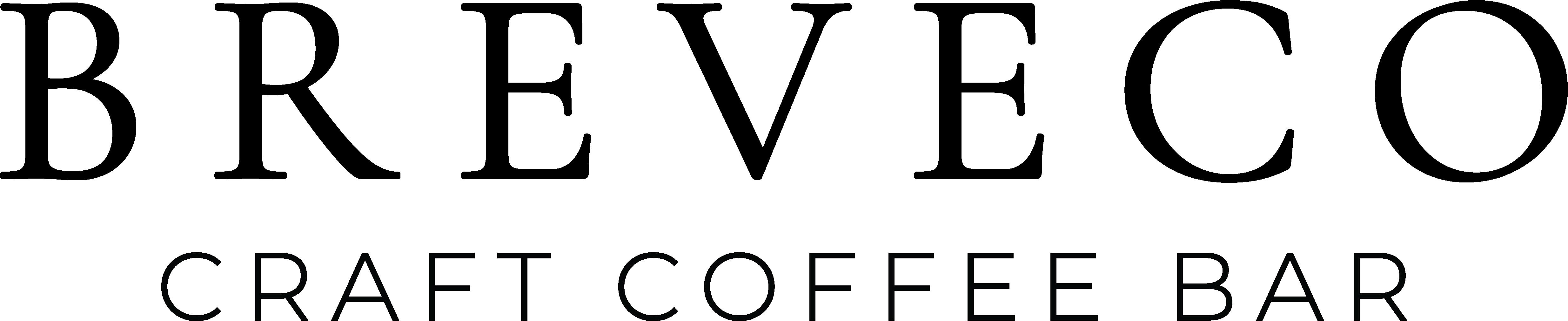 BreveCo Craft Coffee
